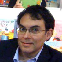 Paul-Élie Hamou